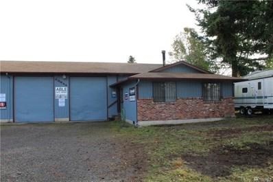 10411 22nd Ave E, Tacoma, WA 98445 - #: 1394119