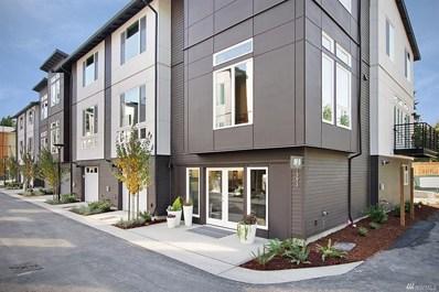 13905 NE 15th Ct, Bellevue, WA 98005 - #: 1394266