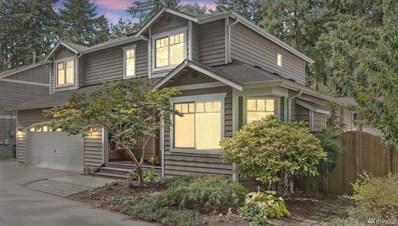 649 N 138th St, Seattle, WA 98133 - #: 1394290