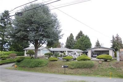 630 SW 122nd St, Seattle, WA 98146 - #: 1394424