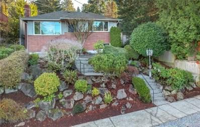 2734 Garlough Ave SW, Seattle, WA 98116 - #: 1394570