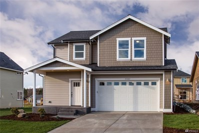 5583 Clearview Dr, Ferndale, WA 98248 - #: 1394626