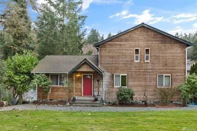 1157 Honeymoon Lake Dr, Greenbank, WA 98253 - #: 1394770