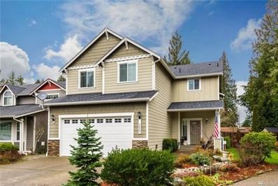 5020 Madison Heights Ct SE, Olympia, WA 98501 - #: 1394793