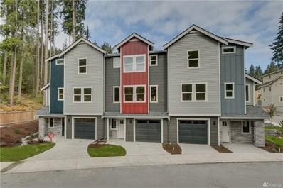 1225 Filbert Rd UNIT E3, Lynnwood, WA 98036 - #: 1394825