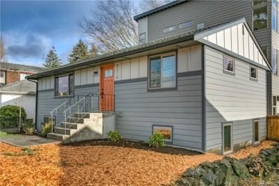 9216 15th Ave SW, Seattle, WA 98106 - #: 1395057
