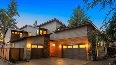 3237 74th Ave SE, Mercer Island, WA 98040 - #: 1395059