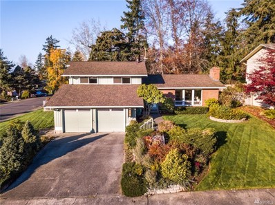3201 Maryland Place, Bellingham, WA 98226 - #: 1395578