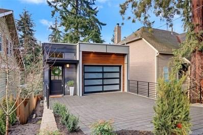 7549 30th Ave NE, Seattle, WA 98115 - #: 1396024