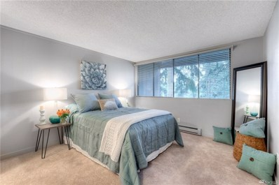 6268 137th Place NE UNIT 244, Redmond, WA 98052 - #: 1396215