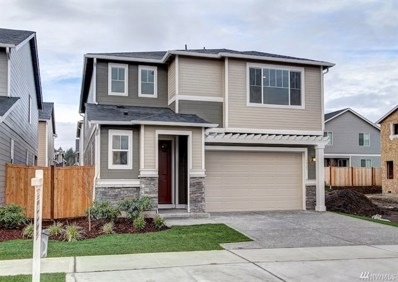 5025 Andrew St SE, Lacey, WA 98503 - #: 1396323