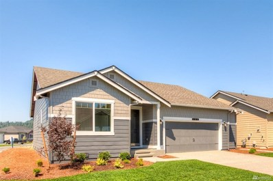 103 Hickory Ave SW UNIT 35, Orting, WA 98360 - #: 1396331