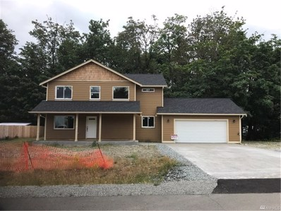 35501 83rd Ave S, Roy, WA 98580 - #: 1396541