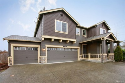 3105 79th Ave NE, Marysville, WA 98270 - #: 1396736