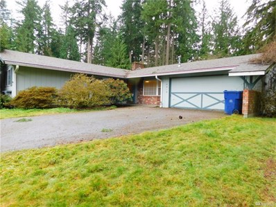 15515 187th Ave NE, Woodinville, WA 98072 - #: 1396854
