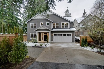 10023 NE 24th St, Bellevue, WA 98004 - #: 1396918