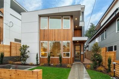 940 N 77th St, Seattle, WA 98103 - #: 1397050