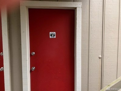 4803 180th St SW UNIT A106, Lynnwood, WA 98037 - #: 1397319