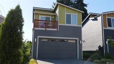 12419 2nd Ave SW, Seattle, WA 98146 - #: 1397326