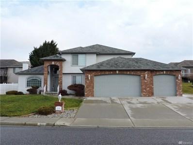 1545 Holly Lane, East Wenatchee, WA 98802 - #: 1397348
