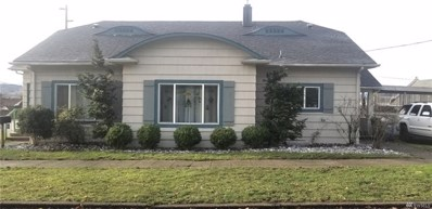 83 SE Washington Ave, Chehalis, WA 98532 - #: 1397352