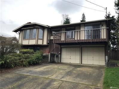 3330 N Villard St, Tacoma, WA 98407 - #: 1397459