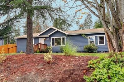 20111 30th Ave NE UNIT 20111, Shoreline, WA 98155 - #: 1397803