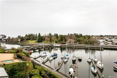 3100 W Commodore Wy UNIT 308, Seattle, WA 98199 - #: 1397965