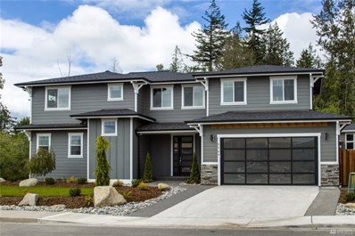 5969 Pacific Heights Dr, Ferndale, WA 98248 - #: 1398086