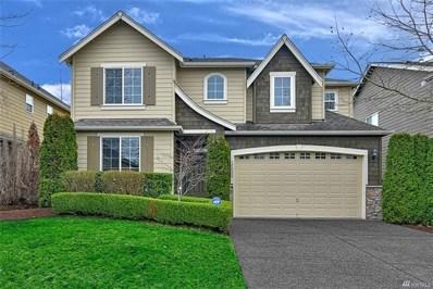 16633 41st Ave SE, Bothell, WA 98012 - #: 1398224