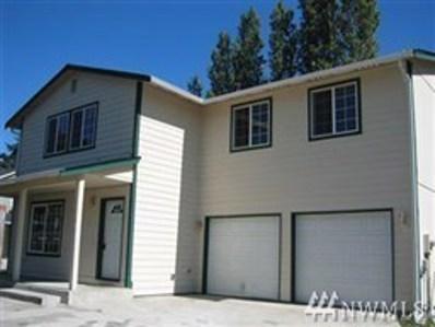 9729 10th Ave E, Tacoma, WA 98445 - #: 1398253