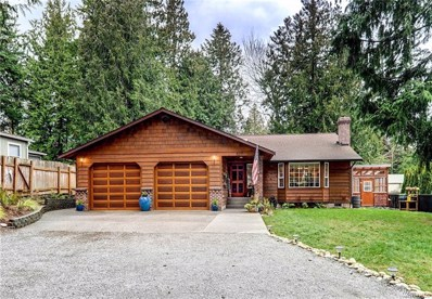 8217 317th Place NW, Stanwood, WA 98292 - #: 1398286