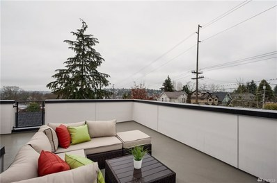 3031 3rd Ave W UNIT B, Seattle, WA 98119 - #: 1398523
