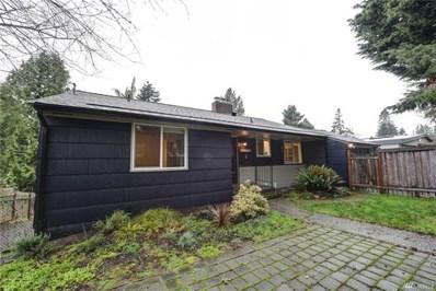 10703 3rd Ave NW, Seattle, WA 98177 - #: 1399113