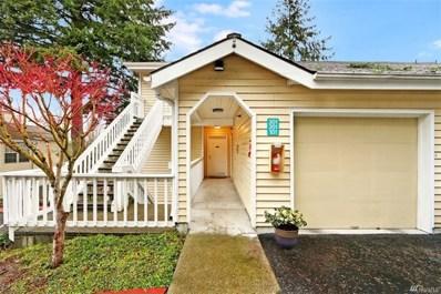 2500 118 Ave SE UNIT 16201, Bellevue, WA 98005 - #: 1399135