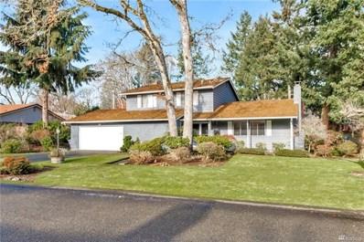 8101 Garnet Lane SW, Lakewood, WA 98498 - #: 1399156