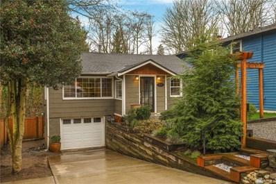 2111 NE 100th St, Seattle, WA 98125 - #: 1399209