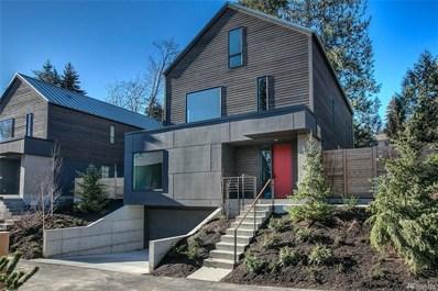 6019 53rd Ave NE, Seattle, WA 98115 - #: 1399324