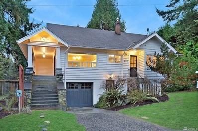 4819 NE 103rd St, Seattle, WA 98125 - #: 1399332