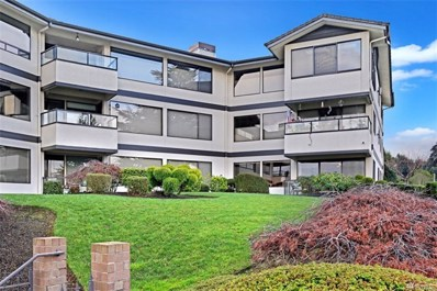 505 Pine St UNIT 101, Edmonds, WA 98020 - #: 1399475