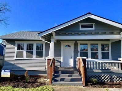 5610 S L St, Tacoma, WA 98408 - #: 1399481