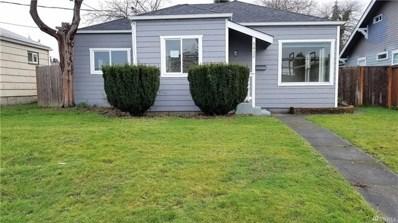5411 S M St, Tacoma, WA 98408 - #: 1399546