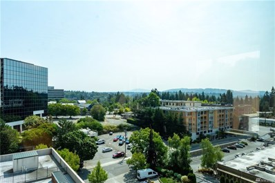 177 107th Ave NE UNIT 1105, Bellevue, WA 98004 - #: 1399932