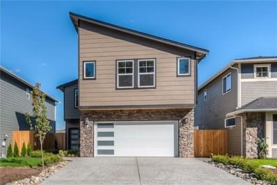 12627 16th Ave SE, Everett, WA 98208 - #: 1400040
