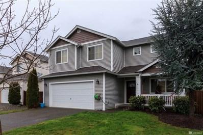 17915 36th Ave E, Tacoma, WA 98446 - #: 1400145