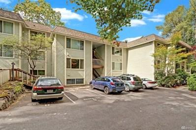 9508 Ravenna Ave NE UNIT 307, Seattle, WA 98115 - #: 1400270