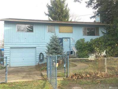 6756 13th Ave SW, Seattle, WA 98106 - #: 1400294