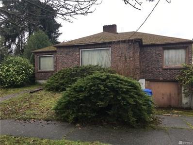 920 S Ridgewood Ave, Tacoma, WA 98405 - #: 1400477