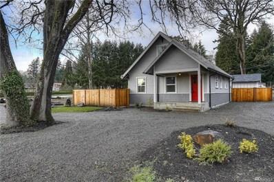 4811 S 64th St, Tacoma, WA 98409 - #: 1400541