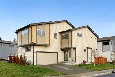22528 SE 284th Ct, Maple Valley, WA 98038 - #: 1400658